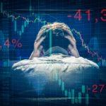 शेयर बाज़ार में नुकसान से अब हो चुके हैं तो कंगाल तो ये टिप्स अपना कर देखें!