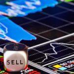क्या डेरिवेटिव बाज़ार के बारे में सुना है ? जानिए हर एक जानकारी…