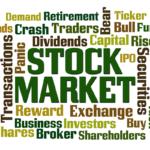 क्या शेयर बाज़ार की इस टेक्निकल भाषा को समझते हैं आप ?