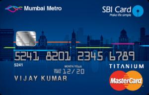 mumbai_metro_cardface