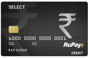 rupay_select